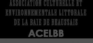 Association culturelle et environnementale littorale de la baie de Beaussais